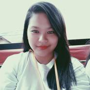 cynthian48's profile photo