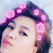 Deeeyce's profile photo