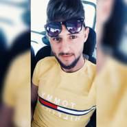 abdullrhman9's profile photo