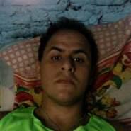 davidgimenez7's profile photo