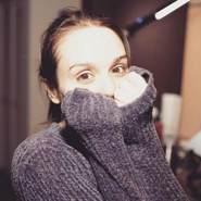 elocin24's profile photo