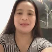 jecahp's profile photo