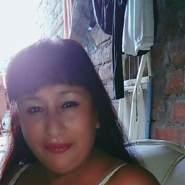 carmene117's profile photo