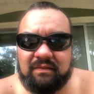 claudio1220's profile photo