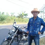 masa376's profile photo