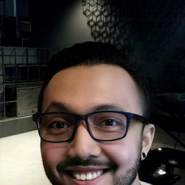 agusariw's profile photo