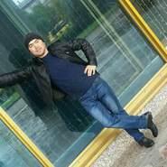 oltinsariq's profile photo