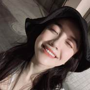 11elina's profile photo