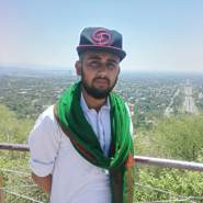 saqibs73's profile photo