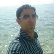 jamalgh61's profile photo