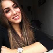 ann411091's profile photo