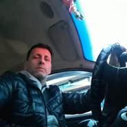 danielv398's profile photo