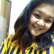 jangw576's profile photo