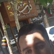 mahdi305's profile photo