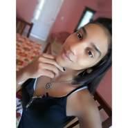 jacquelineayalenschm's profile photo