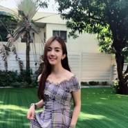 user_py561's profile photo