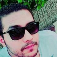ahmedhussein139's profile photo