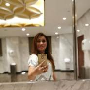 dolly_afiqah76's profile photo