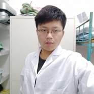 user_tzx48's profile photo