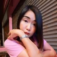 user_pqgd4501's profile photo