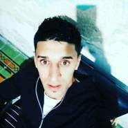 santiagoizquierdoqui's profile photo