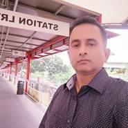 muhammads1352's profile photo