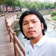 user_dnxuo9150's profile photo
