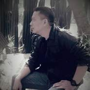 indras627's profile photo