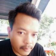 user_vq0597's profile photo