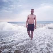 svetastolic's profile photo