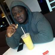 estimem's profile photo