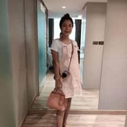 taiys482's profile photo