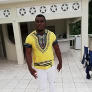bily356's profile photo