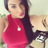 sandra_williams_03's profile photo