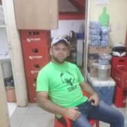 oscard485's profile photo