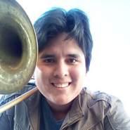 juanc5421's profile photo