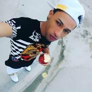 josel92325's profile photo