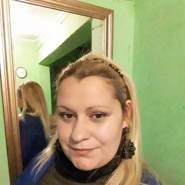 virginiac59's profile photo