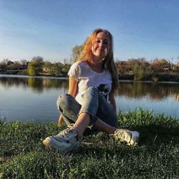 fxktgeorge_Delaware_Single_Female