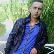 valerascrivitchi99's profile photo
