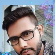 pravinc8's profile photo