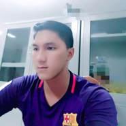 nhah052's profile photo
