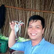 nhanl859's profile photo