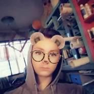 zandern's profile photo