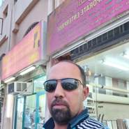 qatarq5's profile photo