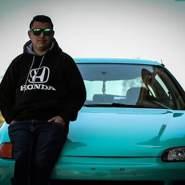 alexastorga7's profile photo