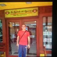 joser35912's profile photo