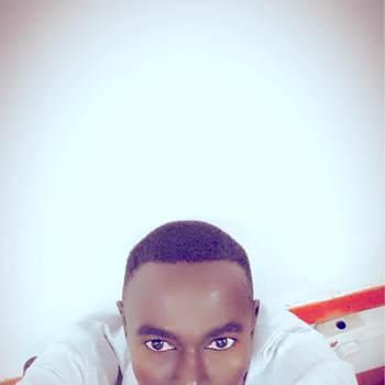 user_rm32149_South Darfur_Célibataire_Homme