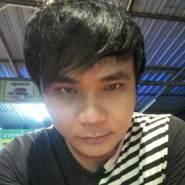 user_wejov8513's profile photo