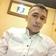 andrewm471's profile photo